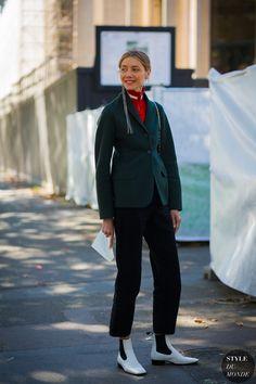 julie-pelipas-by-styledumonde-street-style-fashion-photography