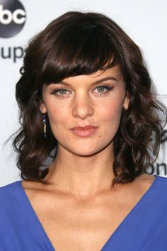 17 Best Muse Frankie Shaw Images Frankie Shaw Blue Mountain State Blue Mountain State Movie