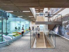 Image courtesy of MCM Architecture.