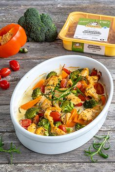 Food Photo, Keto Recipes, Chicken Recipes, Food And Drink, Favorite Recipes, Koti, Lunch, 31, Meals