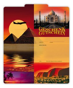 Multicolor-Gutschein R225 Movies, Movie Posters, Art, Vacation, Viajes, Gifts, Ideas, Art Background, Films