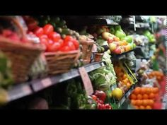 """This movie is a HUGE reality check about our food choices. Whether you are looking to change your food habits or not, """"Hungry For Change"""" is worth your time to watch!!"""