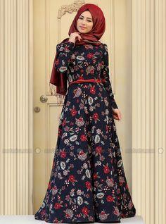 z-zen--elbise--lacivert--zehrace-168731-1.jpg (800×1080)