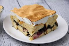 Poppy Cake, Hungarian Recipes, Baking And Pastry, Cake Cookies, Biscotti, Tiramisu, Cheesecake, Goodies, Food And Drink