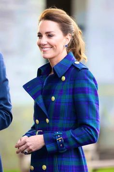 Duke And Duchess, Duchess Of Cambridge, Royal Uk, Kate And Meghan, Catherine The Great, Kate Middleton Style, William Kate, Princess Kate, Love Her Style