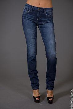 Joes Jeans Straight Leg Beaven $159.00 #scottsdalejeanco #sjc