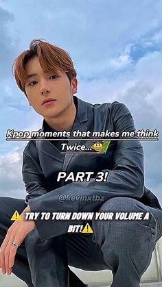 Fandom Kpop, Funny Kpop Memes, Trust Issues, K Pop Music, Jung Jaehyun, Korean Music, Yoonmin, K Idols, Ikon