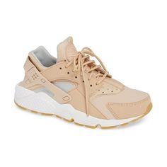 best service 4a51c d2d96 Nike air huarache run sneaker.  nike  sneakers  activewear Zapatos Nike,  Zapatos