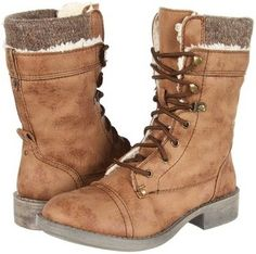 Roxy Boston Boot Want to get and wear in boston walking freedom trail in boston