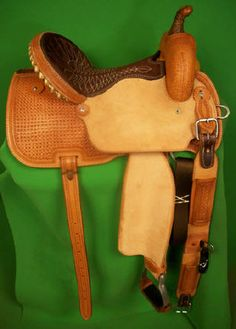 22 Best TOD SLONE BARREL SADDLES images in 2013 | Barrel saddle