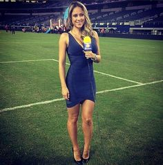 vanessa-huppenkothen-5-geeks-and-cleats