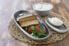 Gasthaus brunner in Schladming. Feinste österreichische Küche, vegane, vegetarische, basische sowie ayurvedische Köstlichkeiten.