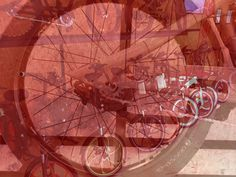 https://flic.kr/p/Nf9pxW | אופניים חשמליות - מבחר באקופאן | אופניים חשמליות - ecofun.co.il