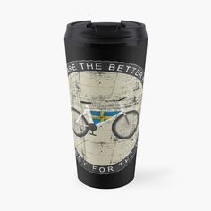 Phone Covers, Designs, Calves, Cyclists, Good Things, Mugs, French, Sweden, Tumblers