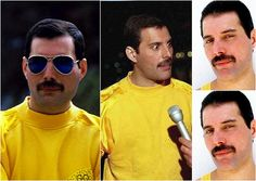 Freddie mercury Brian May, John Deacon, Rock N Roll Music, Rock And Roll, Queen David Bowie, Roger Taylor, You're Hot, Somebody To Love, Queen Freddie Mercury