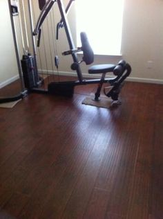 Laminate Flooring Flooring And Sam S Club On Pinterest