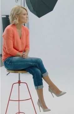 sleeping-teen-jodie-foster-in-sexy-heels-fashion-fair