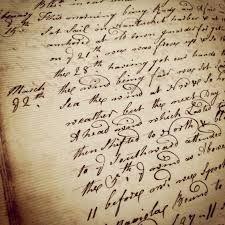 79 best nantucket foulger folger genealogy images nantucket island