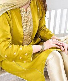 Precious Tips for Outdoor Gardens - Modern Beautiful Pakistani Dresses, Pakistani Formal Dresses, Pakistani Dress Design, Shadi Dresses, Eid Dresses, Stylish Dresses For Girls, Stylish Dress Designs, Designs For Dresses, Elegant Designs