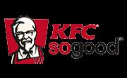 Here is a list of genuine and working KFC coupons, offers and promo codes to use while shopping from KFC in India. Save more money using CouponzStop 2016.