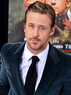 Ryan Gosling http://www.ivillage.com/10-hottest-guys-2013/1-a-556091