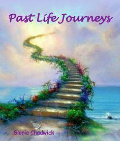 Past-life regressions