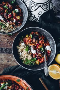 Wheat Free Recipes, Veggie Recipes, Healthy Dinner Recipes, Vegetarian Recipes, Cooking Recipes, Skinny Mom Recipes, Low Calorie Recipes, I Foods, Food Photography