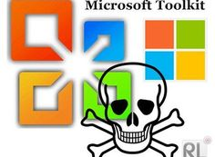 This is a set of tools and functions for managing licensing, deploying, and activating Microsoft Office and Windows. All output from these functions is displayed in the Information Console. All functions are run in the background and the GUI is disabled to prevent running multiple functions, as they could conflict or cause damage if run concurrently. The Microsoft Office Setup