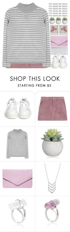 """""""THANK YOU FOR 60K FOLLOWERS ♡ ♡ ♡"""" by alienbabs ❤ liked on Polyvore featuring Ash, Disney, Dorothy Perkins, women's clothing, women's fashion, women, female, woman, misses and juniors"""