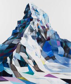 Torben Giehler-3-Design Crush