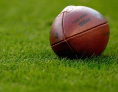 It's been reported that #DeflateGate got rolling after Colts linebacker D'Qwell Jackson intercepted a ball thrown by Patriots quarterback Tom Brady and took it to the sideline for inspection by the equipment manager, who noticed that the ball was underinflated and passed the information up the flagpole, prompting the NFL to examine the New England…