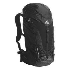Ultralight Backpacking Backpacks