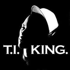 Album I'm bumping today is the King album from T.I. #AlbumOfTheDay #NowPlaying #King #TI #KingOfTheSouth #ATL #Atlanta #Georgia #UGK #PimpC #BunB #JaimeFoxx #BG #YoungJeezy #Jeezy #DJDrama #YoungDro #YoungBuck #Common #Pharrell #GoodMorning #HappyHumpDay #HipHopHead #HipHop #Music #MusicHead #Rap #Tags4Likes #FollowForFollow @troubleman31