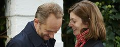 """3 Coeurs : """"Benoit Poelvoorde est un acteur qui me charme énormément"""" - News films Interviews - AlloCiné"""