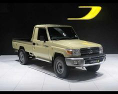 177 best toyota pickup images mini trucks 4 life mazda rh pinterest com