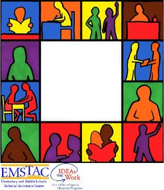 The Inclusive Environment: Paraeducators and Teachers Working Together | Kristin Ruedel - Academia.edu