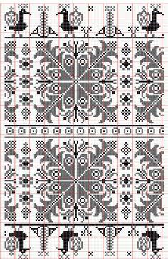 Hungarian.245-2.png (1506×2324)