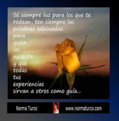 Sencillo Plan para mejorar tu vida. Compártelo!!! http://www.normaturco.com/mastermind-piense-y-hagase-rico/ …Norma Turco (@emprendaexito) | Twitter