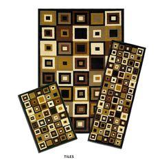 Kitchen Carpet Sets Buffet Storage Cabinet 104 Best Rugs Images Mat Rug 7 Breathtaking Area Foto Ideas Floor