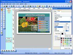 Download conquer online 2.0 mac