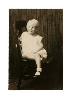 Studio portrait of Norma Jeane in Joe Dimaggio, Norma Jeane, Studio Portraits, Our Girl, Marilyn Monroe, My Idol, Candid, Einstein, Love Her
