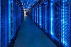 microsoft builds two u k data centers to keep within europe center