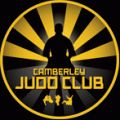 We are now an official sponsor of Camberley Judo Club