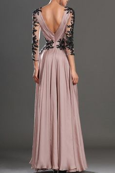Welcome to our Store.thanks for your interested in our gowns. We could make the dresses according to the pictures came from you,we welcome retail and wholesale. A.Size unit :( centimeters or inches):w
