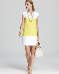 Kate Spade dress this needs to happen