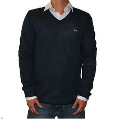 Pullover Sky, Land and Sea Glaf R$105