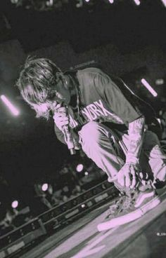 Lil Peep Live Forever, Lil Peep Lyrics, The Sky Tonight, Lil Peep Beamerboy, Lil Peep Hellboy, Lil Boy, Look At The Sky, Cute Couples Goals, Music Wallpaper