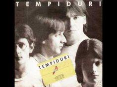 Tempi Duri - Tempi Duri (1982)