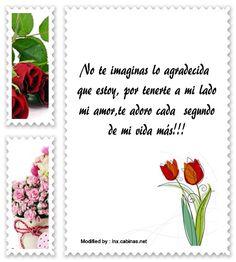 mensajes de amor para enviar gratis,mensajes de amor para compartir en facebook: http://lnx.cabinas.net/frases-para-decir-que-estoy-enamorada/