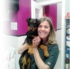 Clínica Veterinaria Atalaya Valencia. http://animalterra.com/clinica-veterinaria-atalaya/